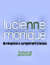 Lucienne Monique 2016
